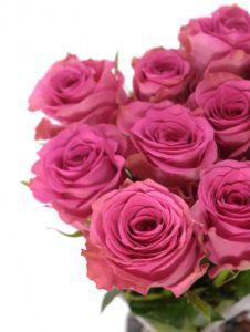 Prodej květin online